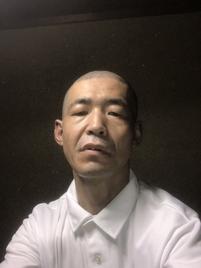 レンタル 彼氏 京都